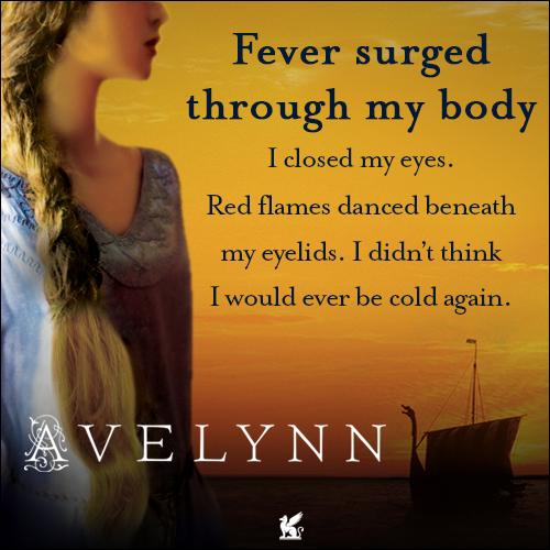 Avelynn-Whims-3[3][1]