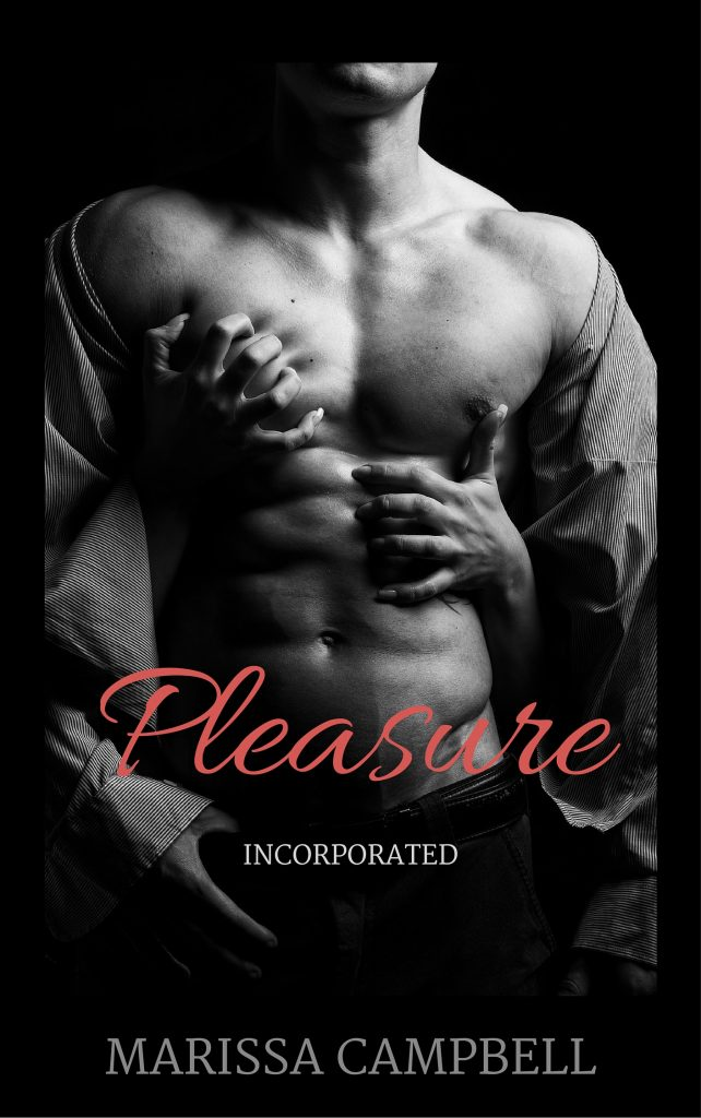 Pleasure Incorporated