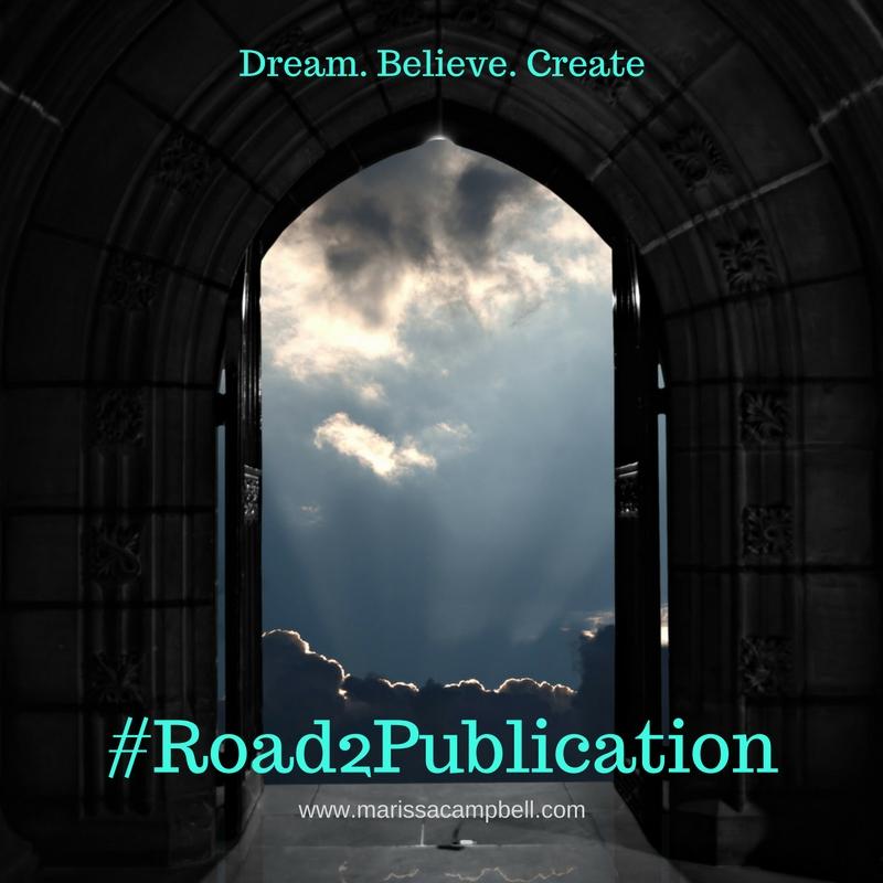road2publication
