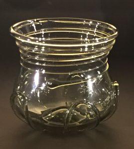 Viking Glass2