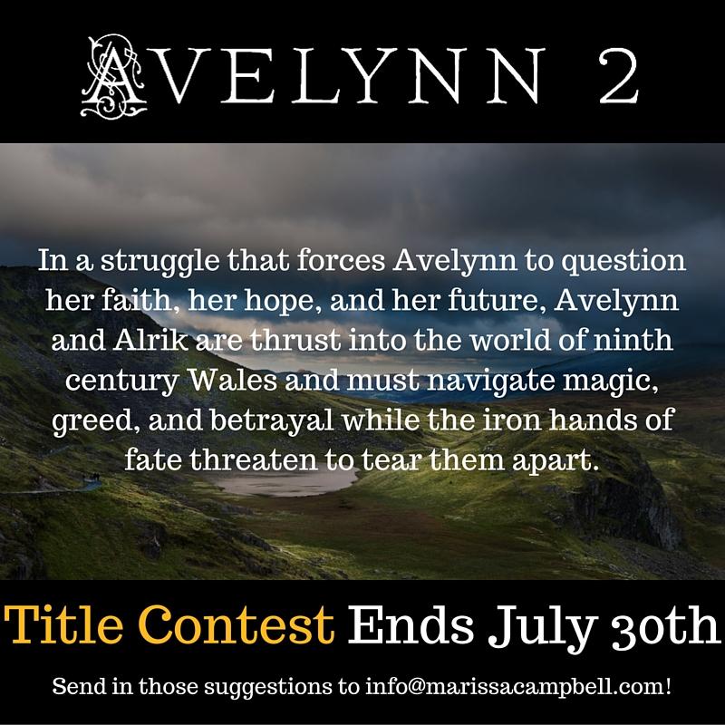 Title Contest3