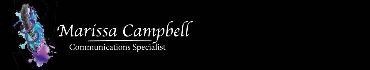 Marissa Campbell